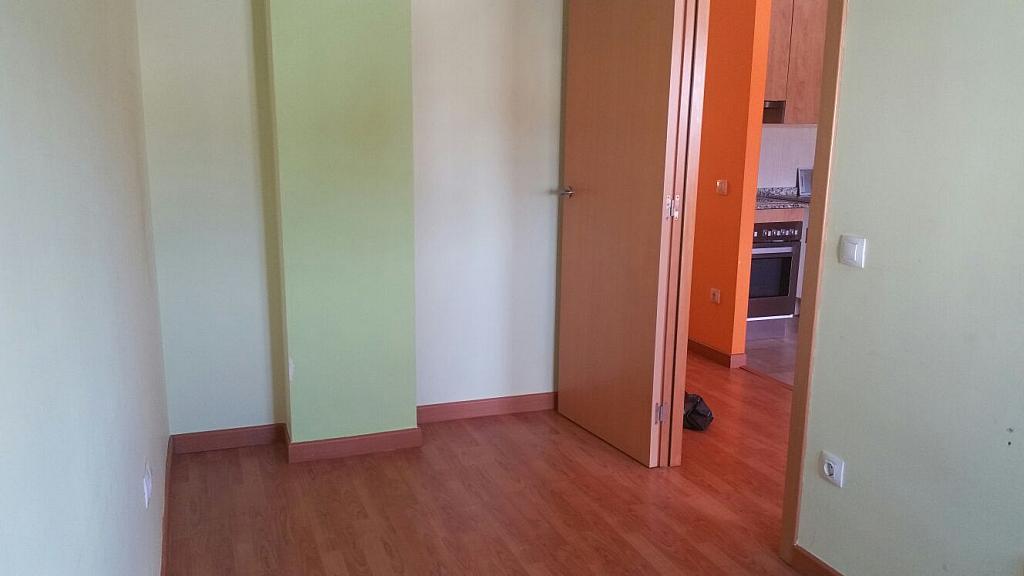 Dúplex en alquiler en calle ***, Les Roquetes en Sant Pere de Ribes - 313876223
