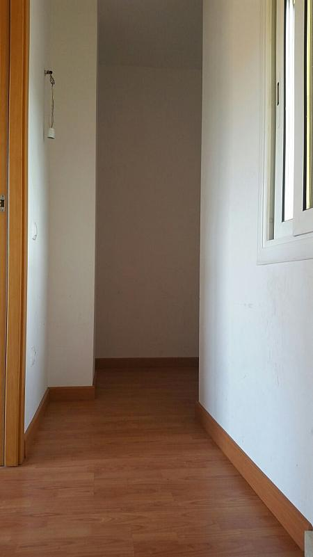 Dúplex en alquiler en calle ***, Les Roquetes en Sant Pere de Ribes - 313876228