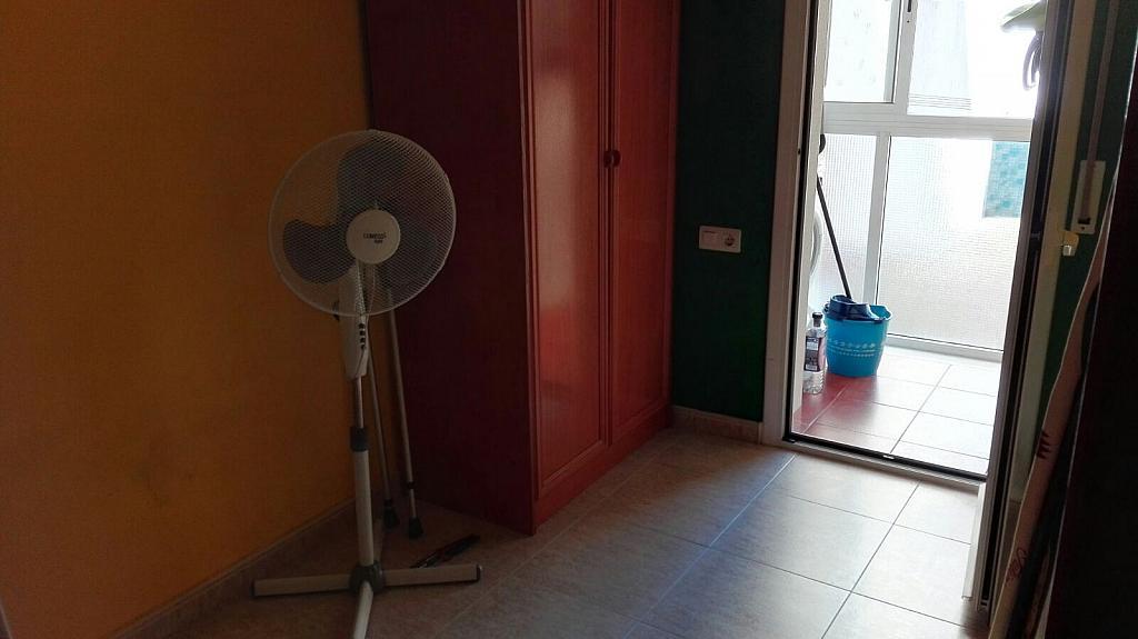 Piso en alquiler en calle ***, Les Roquetes en Sant Pere de Ribes - 322583036