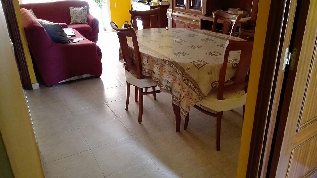 Piso en alquiler en calle ***, Les Roquetes en Sant Pere de Ribes - 322583051
