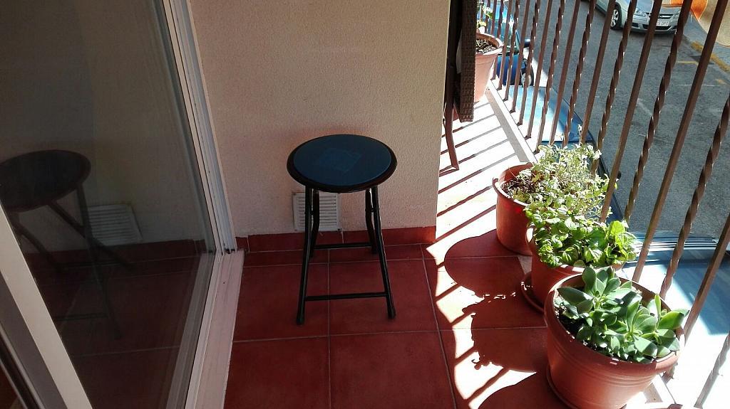 Piso en alquiler en calle ***, Les Roquetes en Sant Pere de Ribes - 322583060