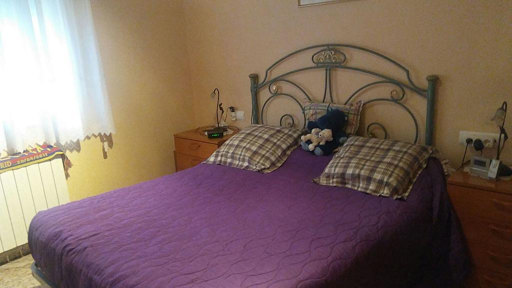 Dúplex en alquiler en calle ***, Les Roquetes en Sant Pere de Ribes - 344846879