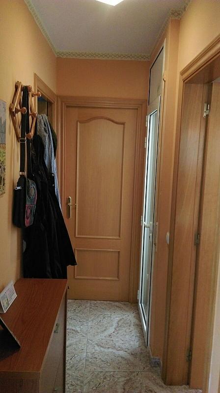 Dúplex en alquiler en calle ***, Les Roquetes en Sant Pere de Ribes - 344846889