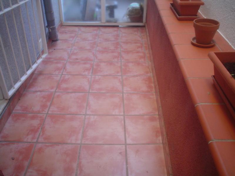 Local en alquiler en calle ***, Roquetes, Les - 123286038