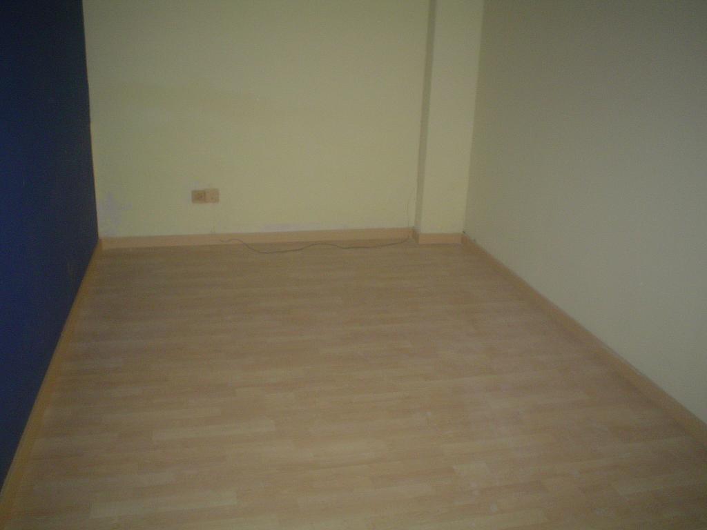Local en alquiler en calle ***, Roquetes, Les - 167491236