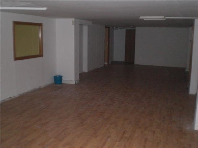 Local en alquiler en Sant Pere de Ribes - 33355419