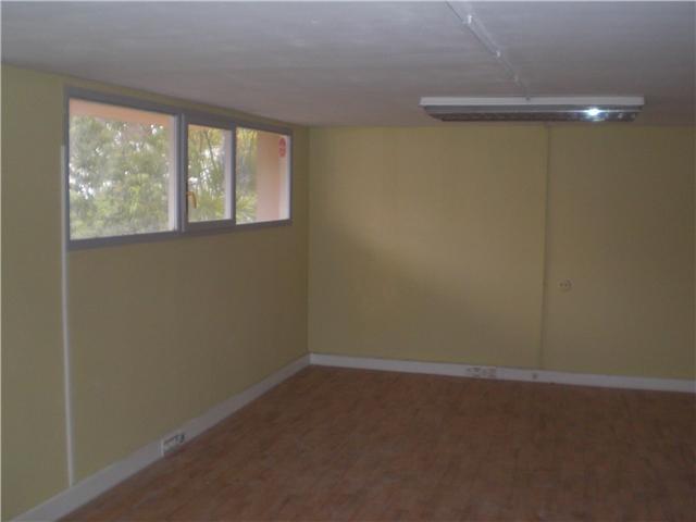 Local en alquiler en Sant Pere de Ribes - 33355420