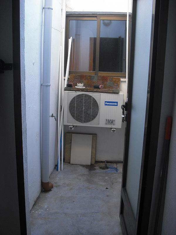 Oficina en alquiler en calle Centro, Puerto de Sagunto - 185342124