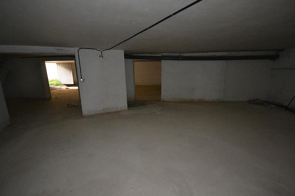 Local comercial en alquiler en calle Torrelles de Foix, Les clotes en Vilafranca del Penedès - 222904466