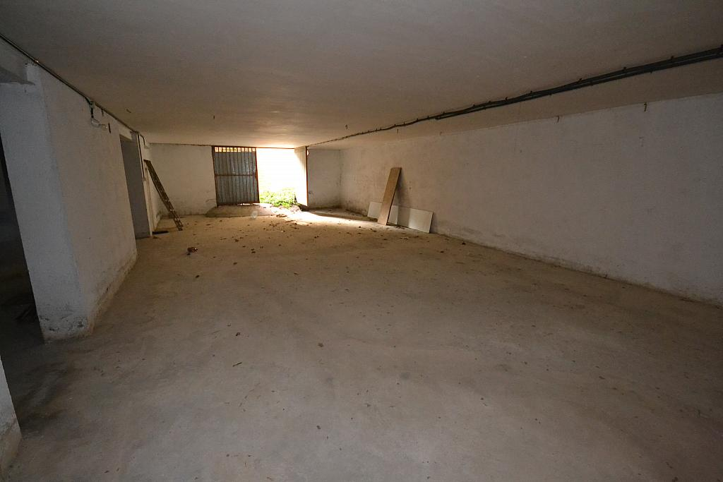 Local comercial en alquiler en calle Torrelles de Foix, Les clotes en Vilafranca del Penedès - 222904474
