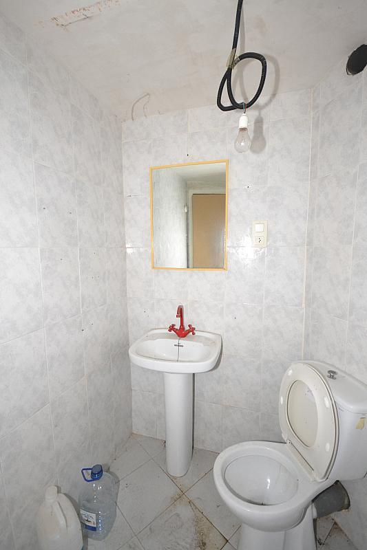 Local comercial en alquiler en calle Torrelles de Foix, Les clotes en Vilafranca del Penedès - 222904528