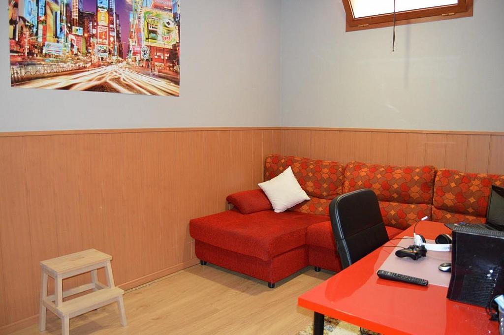 Dormitorio - Villa en alquiler en calle Lagunas, Mijas Costa - 272644325