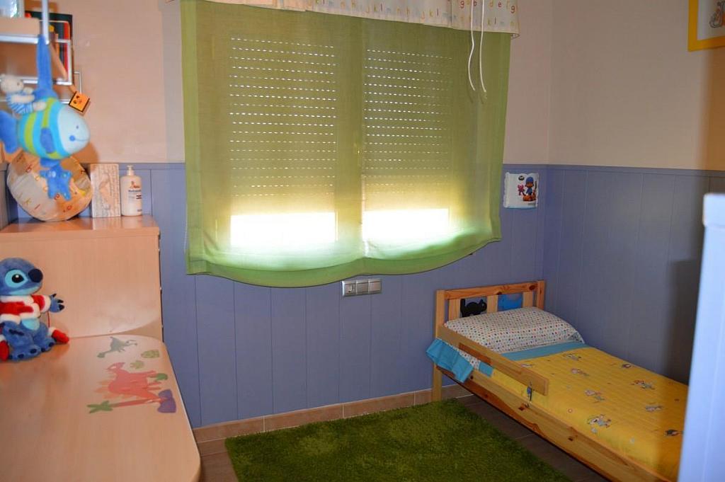 Dormitorio - Villa en alquiler en calle Lagunas, Mijas Costa - 272644329