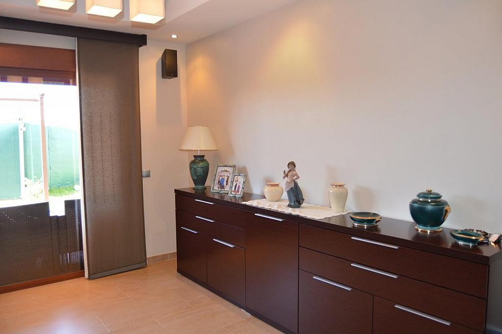 Villa en alquiler en calle Lagunas, Mijas Costa - 272644369