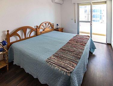 Piso en alquiler de temporada en calle Lisasol, Torreblanca en Fuengirola - 283176972