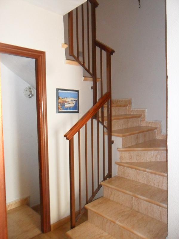 Casa adosada en alquiler de temporada en urbanización Araijanal, Mijas Costa - 296591592