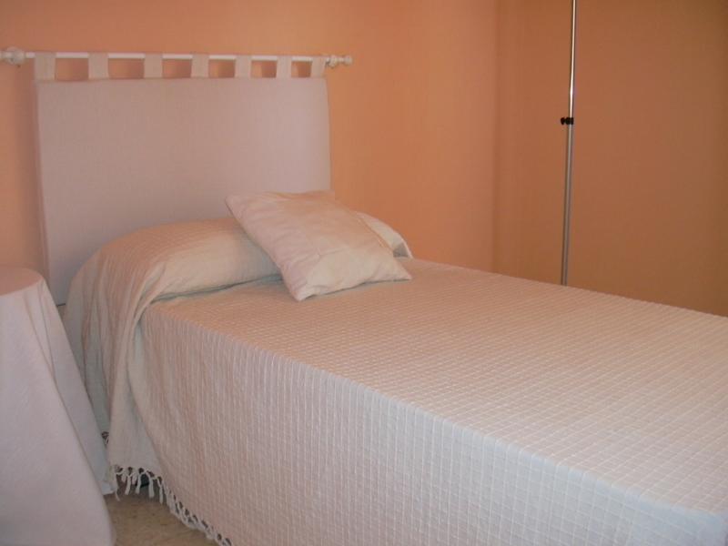 Piso en alquiler de temporada en calle Miramar, Miramar en Fuengirola - 117128701