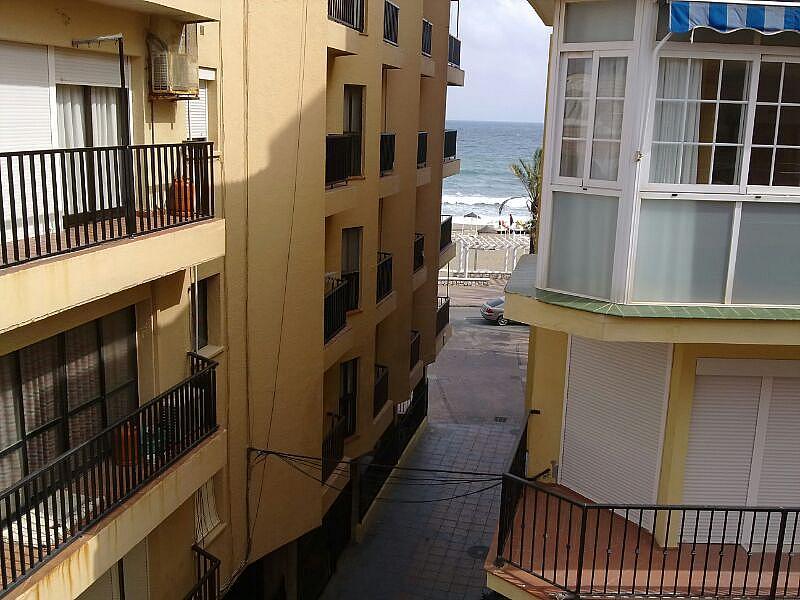 Piso en alquiler de temporada en calle Castillo, Centro  en Fuengirola - 142490812