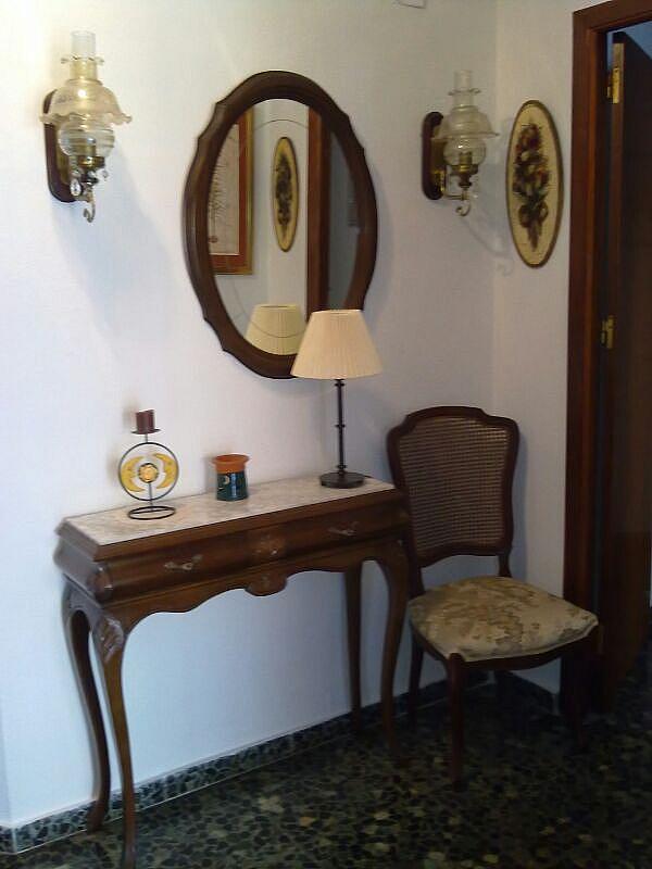 Piso en alquiler de temporada en calle Castillo, Centro  en Fuengirola - 142490836