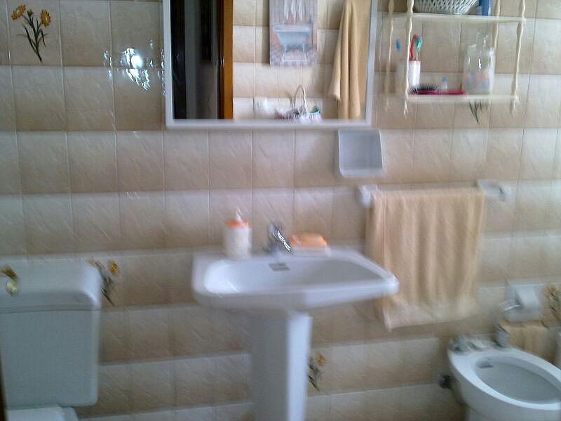 Piso en alquiler de temporada en calle Castillo, Centro  en Fuengirola - 142490841