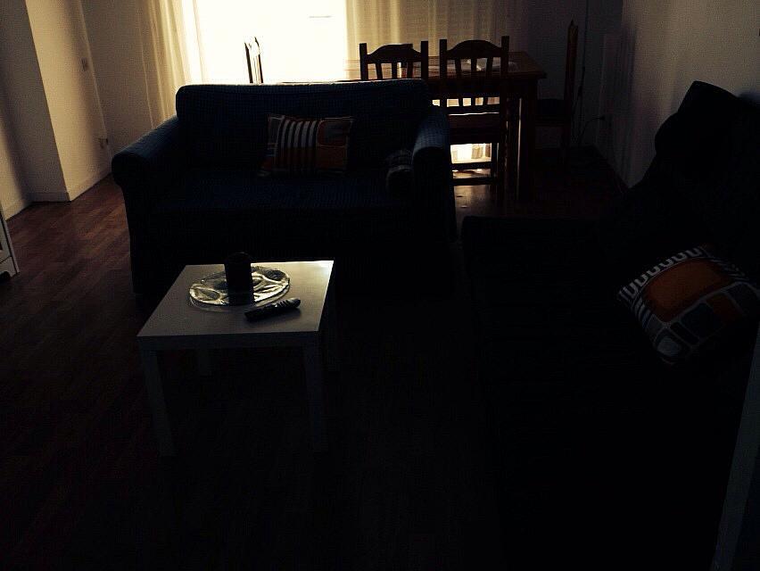 Apartamento en alquiler de temporada en calle Alberto Morgesteing, Castillo Sohail en Fuengirola - 189777785