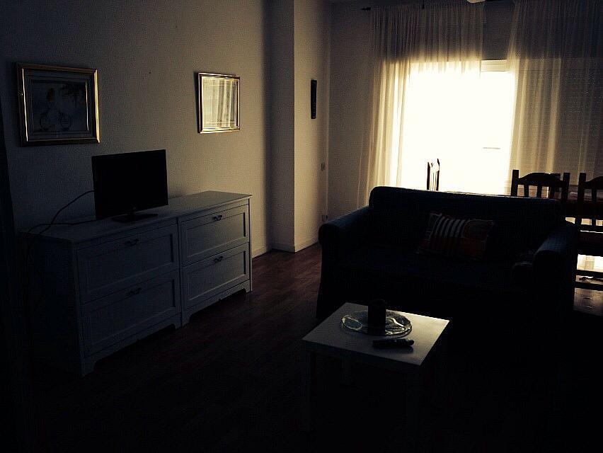 Apartamento en alquiler de temporada en calle Alberto Morgesteing, Castillo Sohail en Fuengirola - 189777789