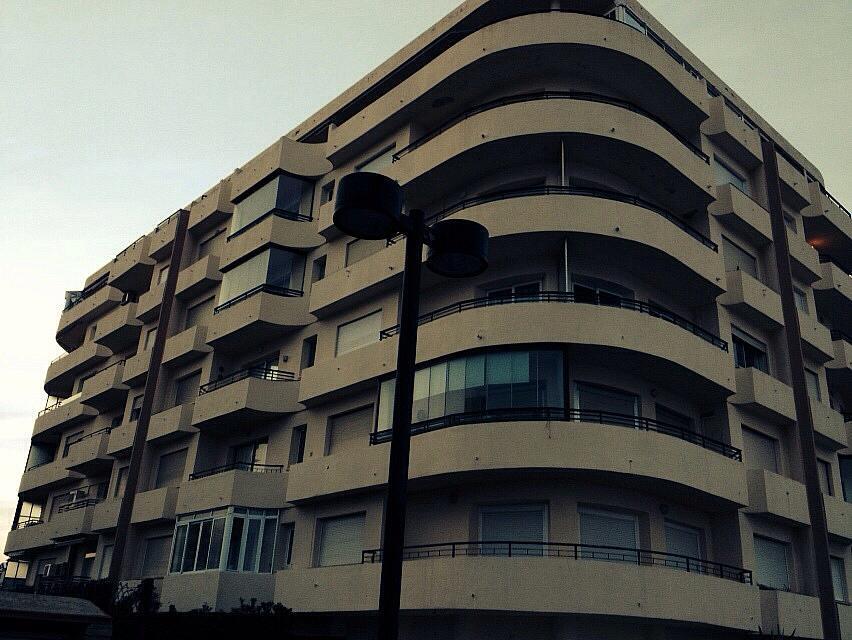 Apartamento en alquiler de temporada en calle Alberto Morgesteing, Castillo Sohail en Fuengirola - 189777800