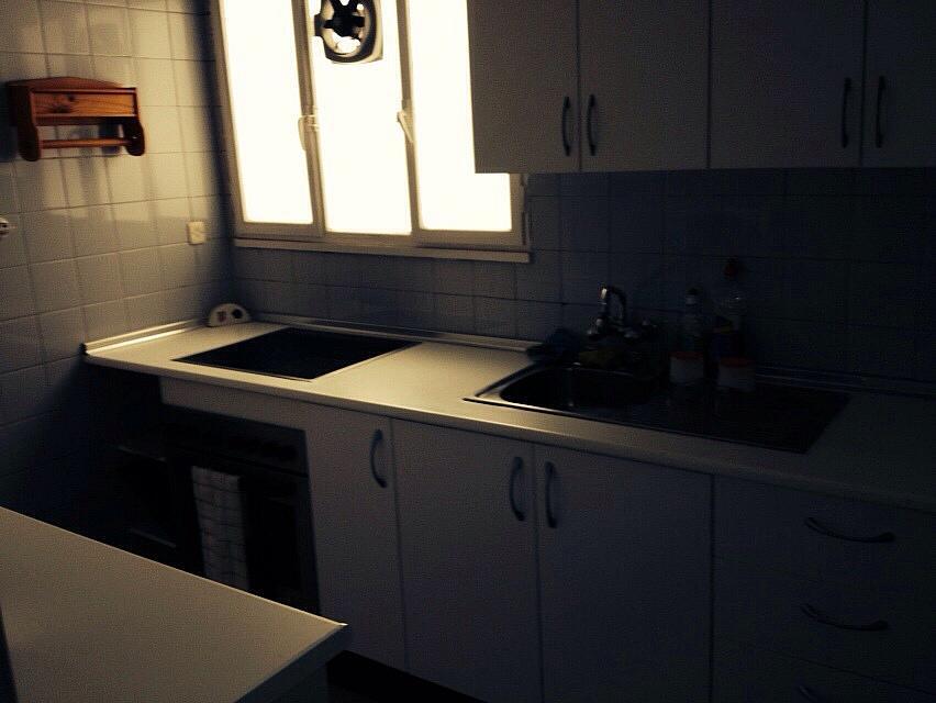 Apartamento en alquiler de temporada en calle Alberto Morgesteing, Castillo Sohail en Fuengirola - 189777822