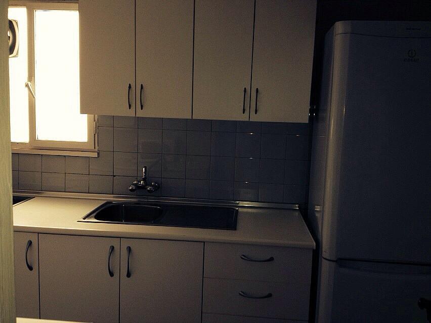 Apartamento en alquiler de temporada en calle Alberto Morgesteing, Castillo Sohail en Fuengirola - 189777823