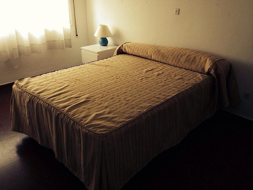 Apartamento en alquiler de temporada en calle Alberto Morgesteing, Castillo Sohail en Fuengirola - 189777852