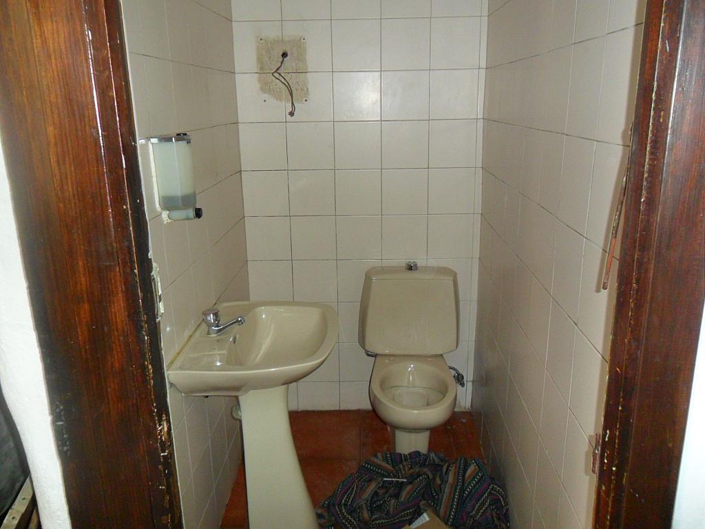 Local en alquiler en calle Colon, Cuenca - 312150549
