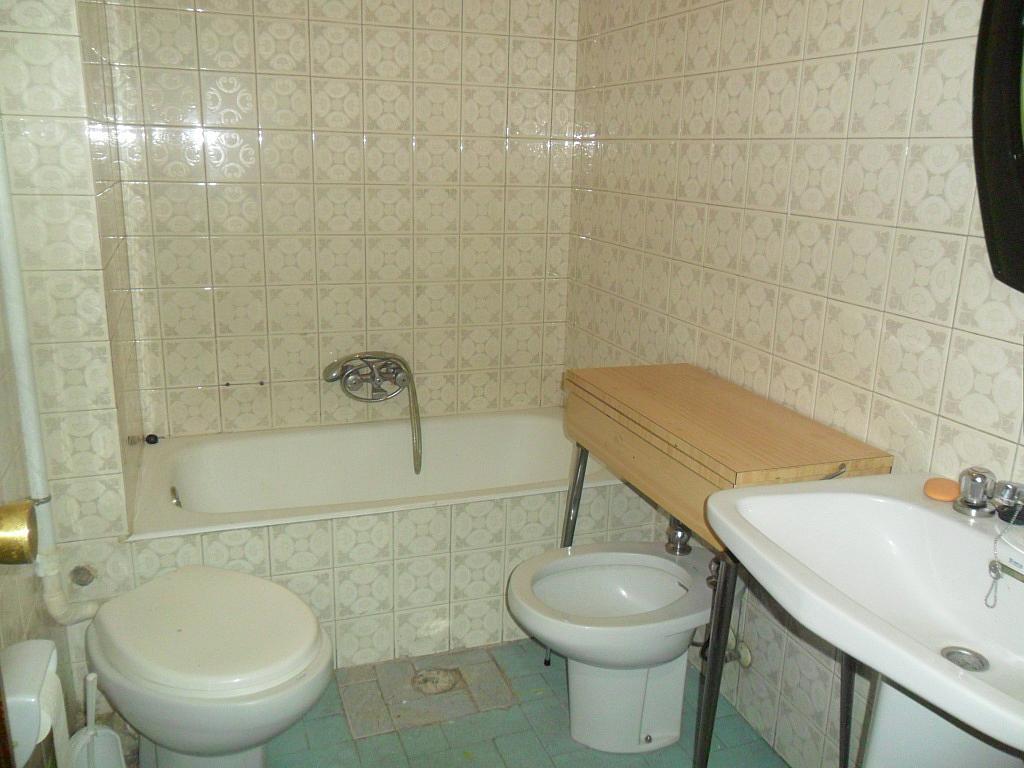 Oficina en alquiler en calle Fermin Caballero, Cuenca - 321236528