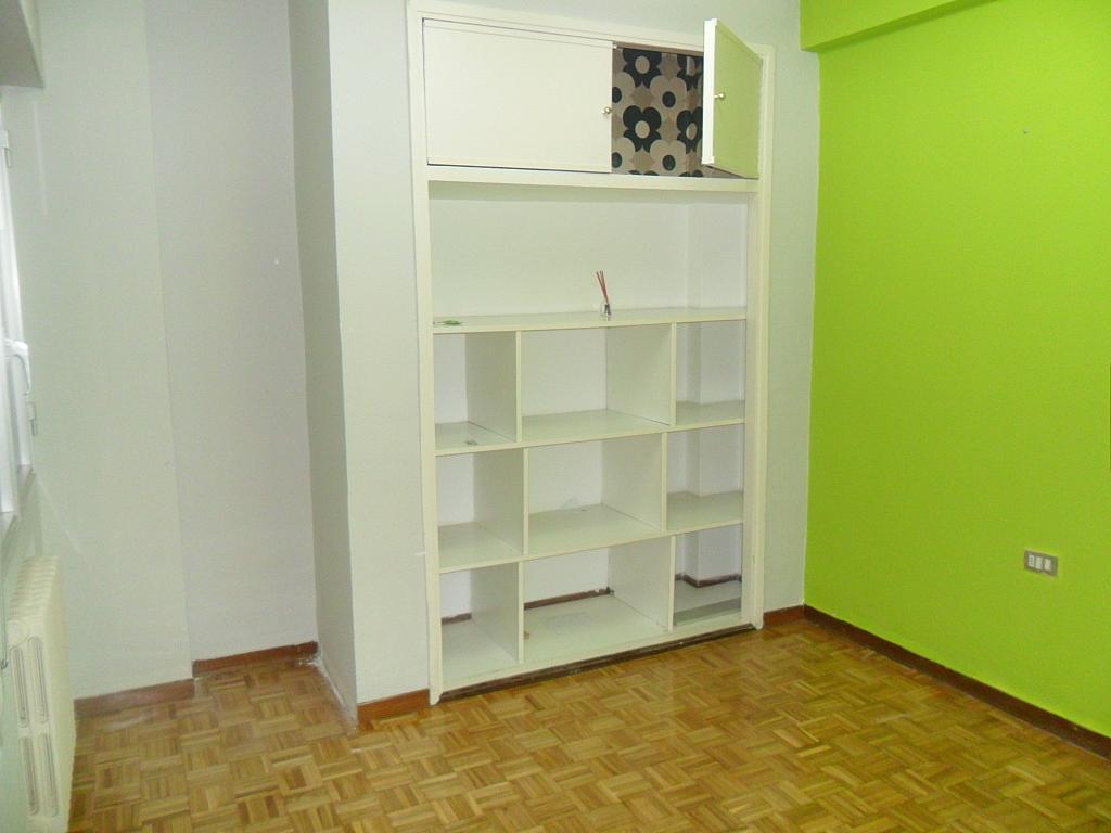 Oficina en alquiler en calle Fermin Caballero, Cuenca - 321236531