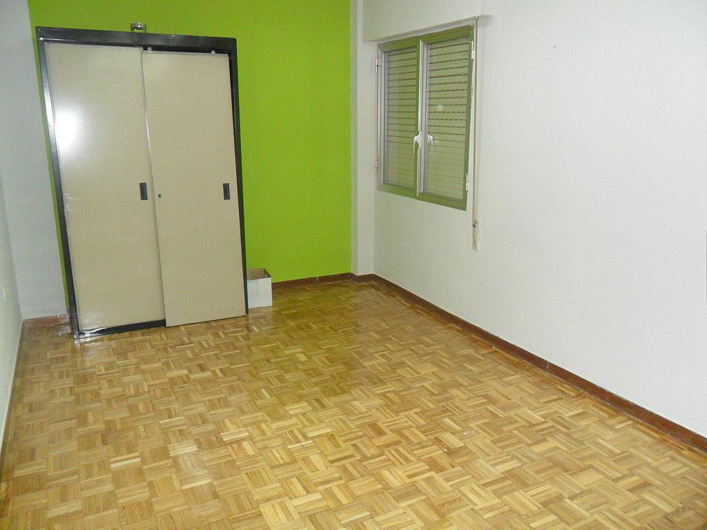 Oficina en alquiler en calle Fermin Caballero, Cuenca - 321236532