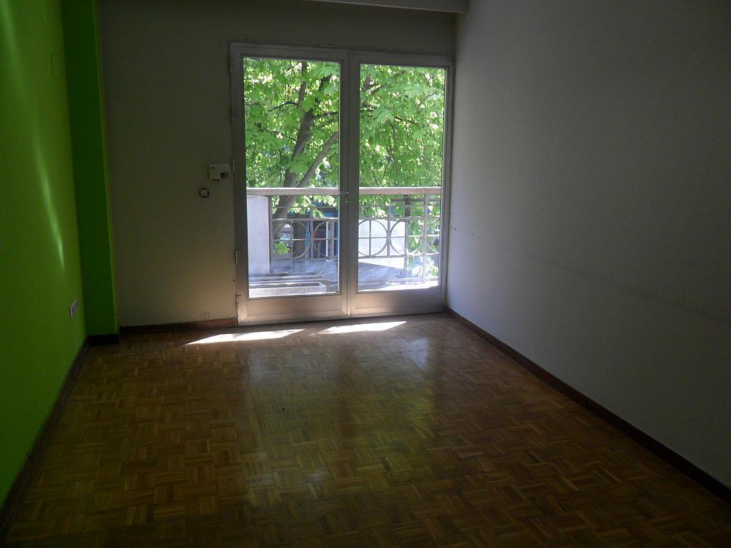 Oficina en alquiler en calle Fermin Caballero, Cuenca - 321236535