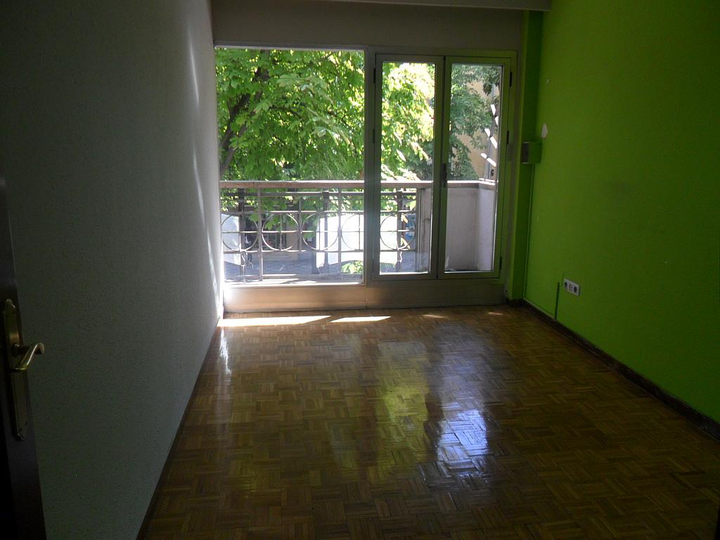 Oficina en alquiler en calle Fermin Caballero, Cuenca - 321236539