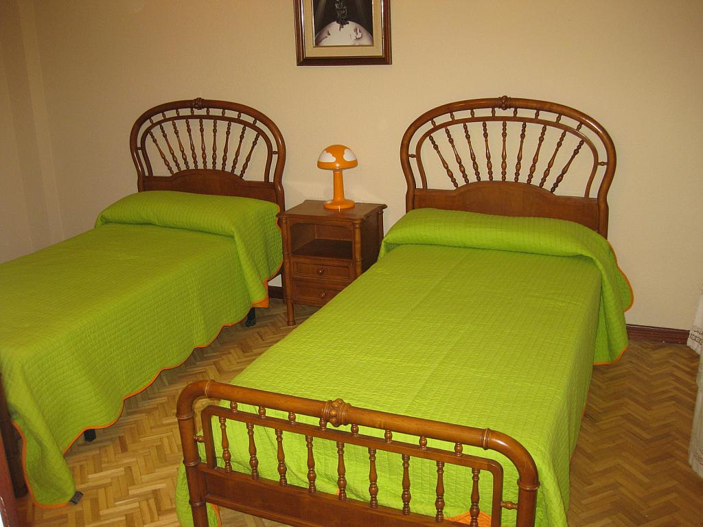 Piso en alquiler en calle San Cosme, Cuenca - 204176095
