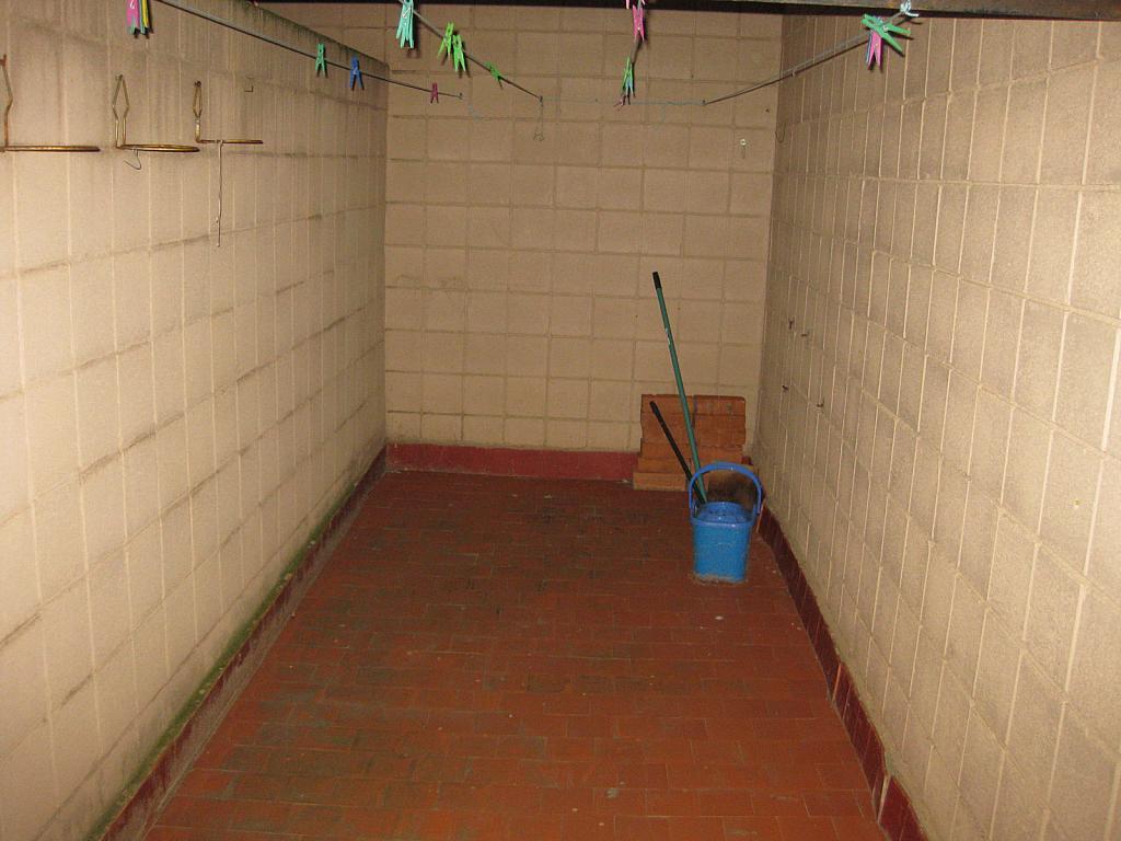 Piso en alquiler en calle San Cosme, Cuenca - 204176158