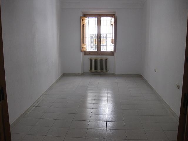 Piso en alquiler en calle Solera, Nohales en Cuenca - 205234741