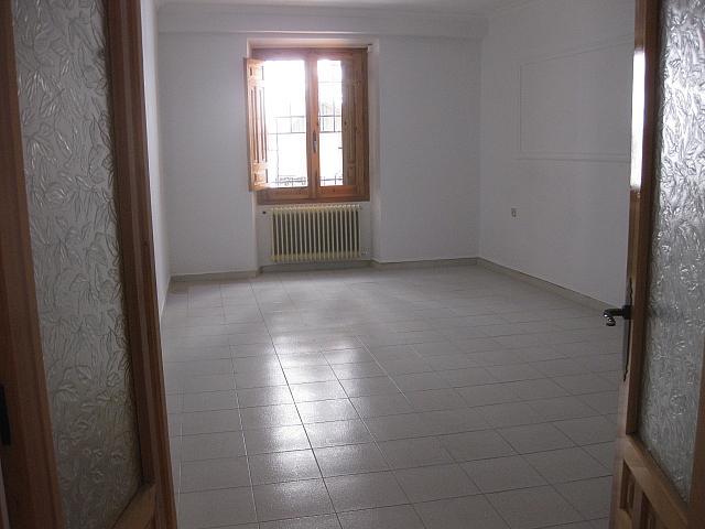 Piso en alquiler en calle Solera, Nohales en Cuenca - 205234744