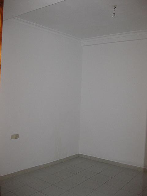 Piso en alquiler en calle Solera, Nohales en Cuenca - 205234747