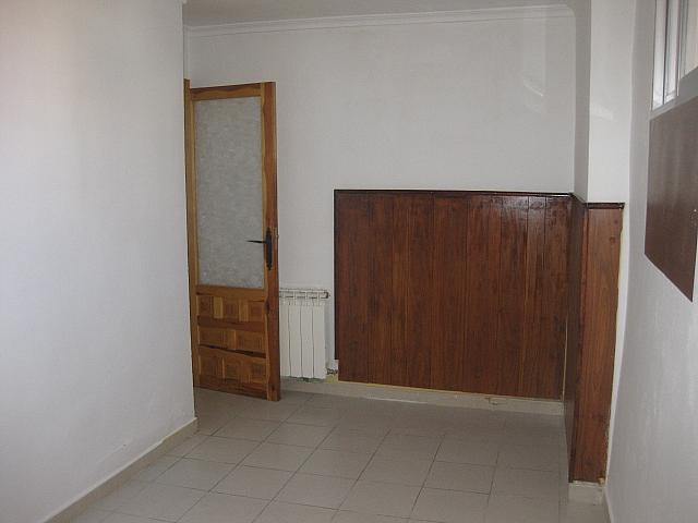 Piso en alquiler en calle Solera, Nohales en Cuenca - 205234753