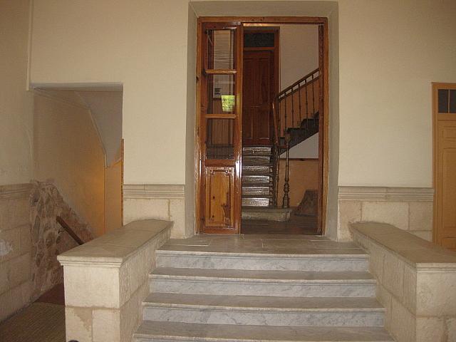 Piso en alquiler en calle Solera, Nohales en Cuenca - 205234765