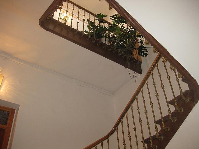Piso en alquiler en calle Solera, Nohales en Cuenca - 205234771