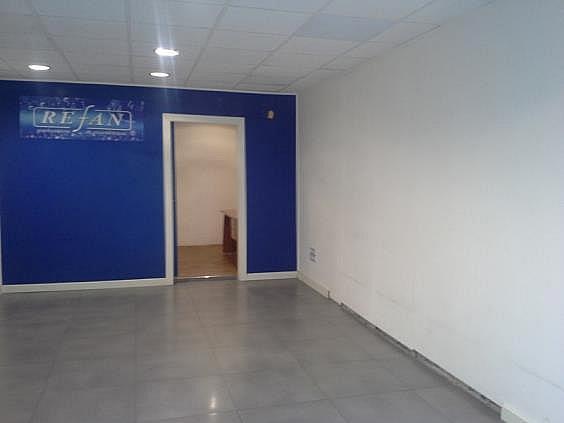 Local en alquiler en Sabadell - 296285358