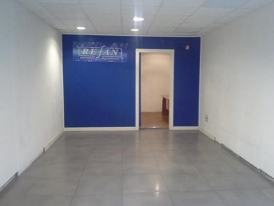 Local en alquiler en Sabadell - 296285361