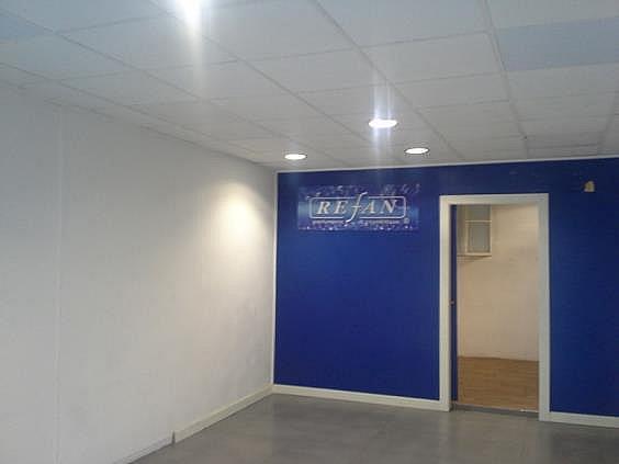Local en alquiler en Sabadell - 296285364