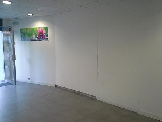 Local en alquiler en Sabadell - 296285367