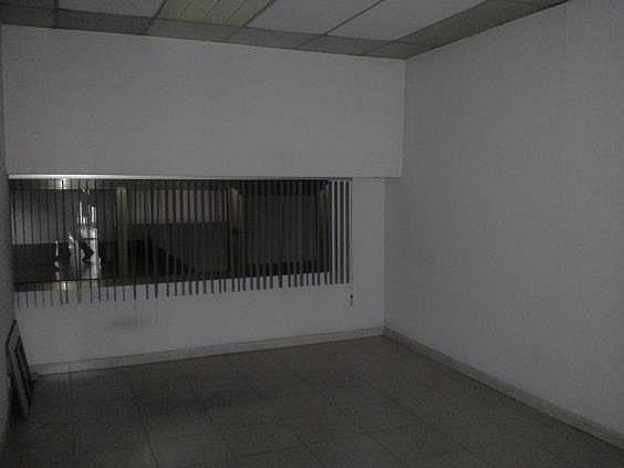 Nave en alquiler en Sabadell - 296285394