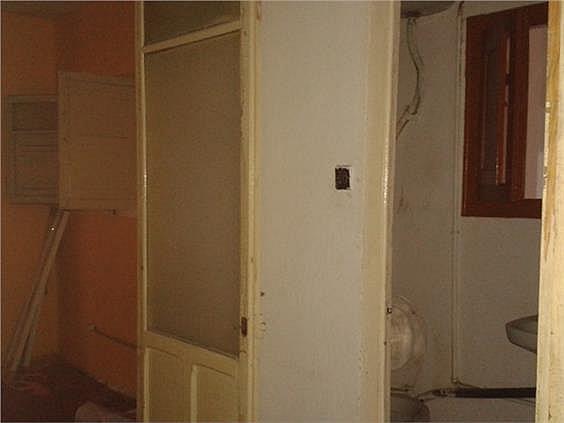 Local en alquiler en Sabadell - 296286009